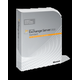 Exchange Server 2010 Standard Russian DiskKit MVL DVD