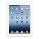 Apple iPad 3 64Gb Wi-Fi + Cellular white
